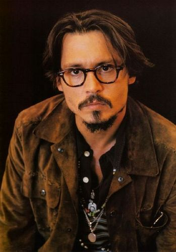 Sept 4, 2005 CATCF Press, JapanJohnny Depp attends a photocall for Charlie and the Chocolate Factory