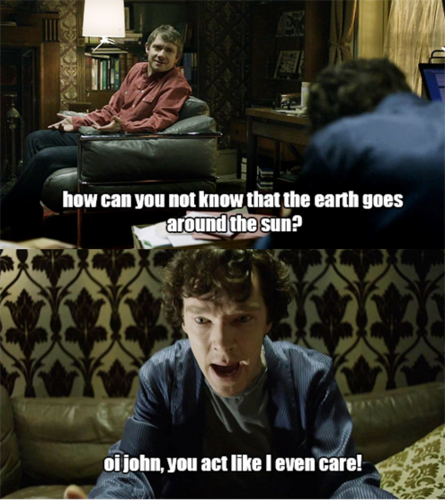 Sherlock Images Sherlock Holmes From Site Wallpaper And Background Photos 24590762