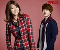 Spao 2011 - super-generation-super-junior-and-girls-generation photo