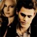 Stefan & Caroline ♥