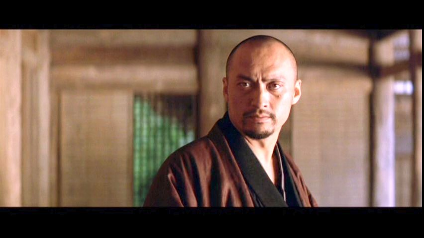 masculinity in the last samurai The last samurai is a 2003 historical drama that stars tom cruise as nathan algren, a disillusioned american civil war and indian wars veteran who travels to japan to take a job training soldiers in modern weaponry in order to help wipe out the samurai.