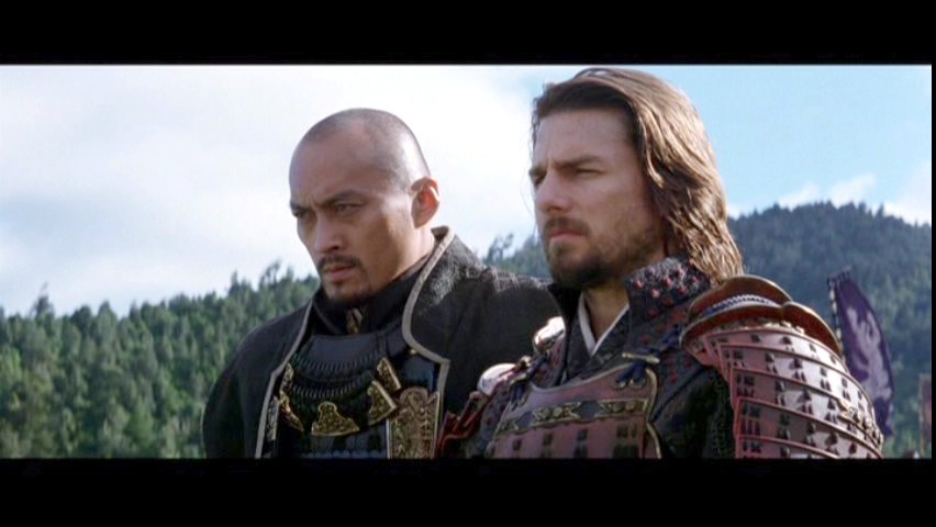 """essay on the last samurai More film essay topics a review of the film """"the last samurai"""" the last samurai warner brothers' film epic, """"the last samurai"""", is a historical fiction directed by edward zwick, set at the tail-end of japan's meiji restoration period (a time when japan was shedding its feudal culture and slowly entering the modern age."""