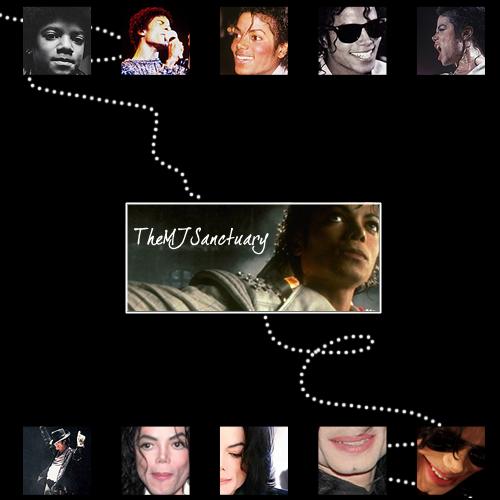 The Michael Jackson Sanctuary