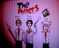 The Potters