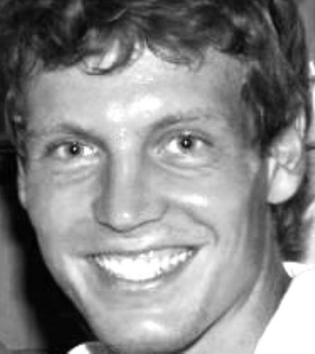 Tomas Berdych sexy smile
