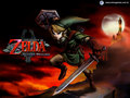 the-legend-of-zelda-twilight-princess - Twilight Princess Wallpapers wallpaper