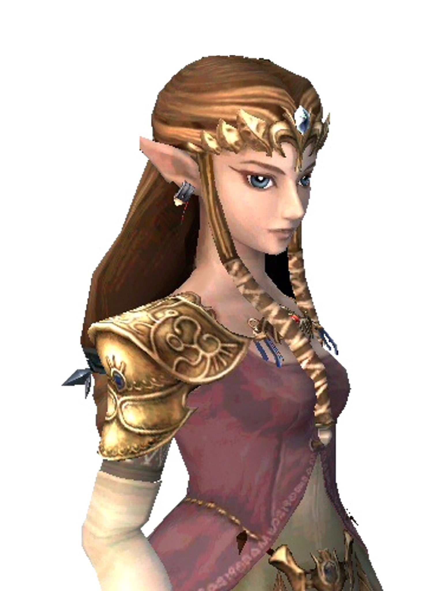the legend of zelda twilight princess images twilight princess