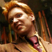 Twins ♥ - fred-and-george-weasley icon