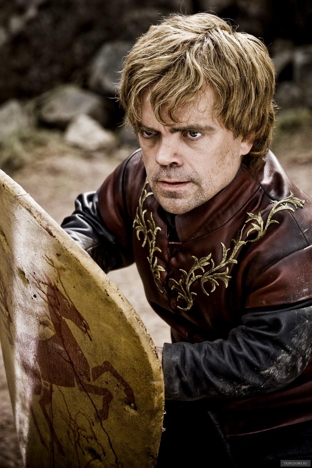http://images5.fanpop.com/image/photos/24500000/Tyrion-Lannister-house-lannister-24542029-1090-1638.jpg
