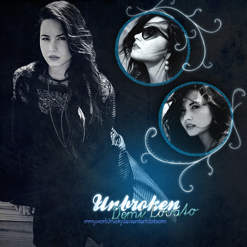 unbroken images unbroken wallpaper and background photos