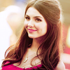 Victoria Justice photo containing a portrait, attractiveness, and a bustier called Vic <3