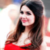 Victoria Justice photo containing a portrait and attractiveness called Vic <3