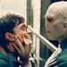 Voldie ♥ - lord-voldemort icon