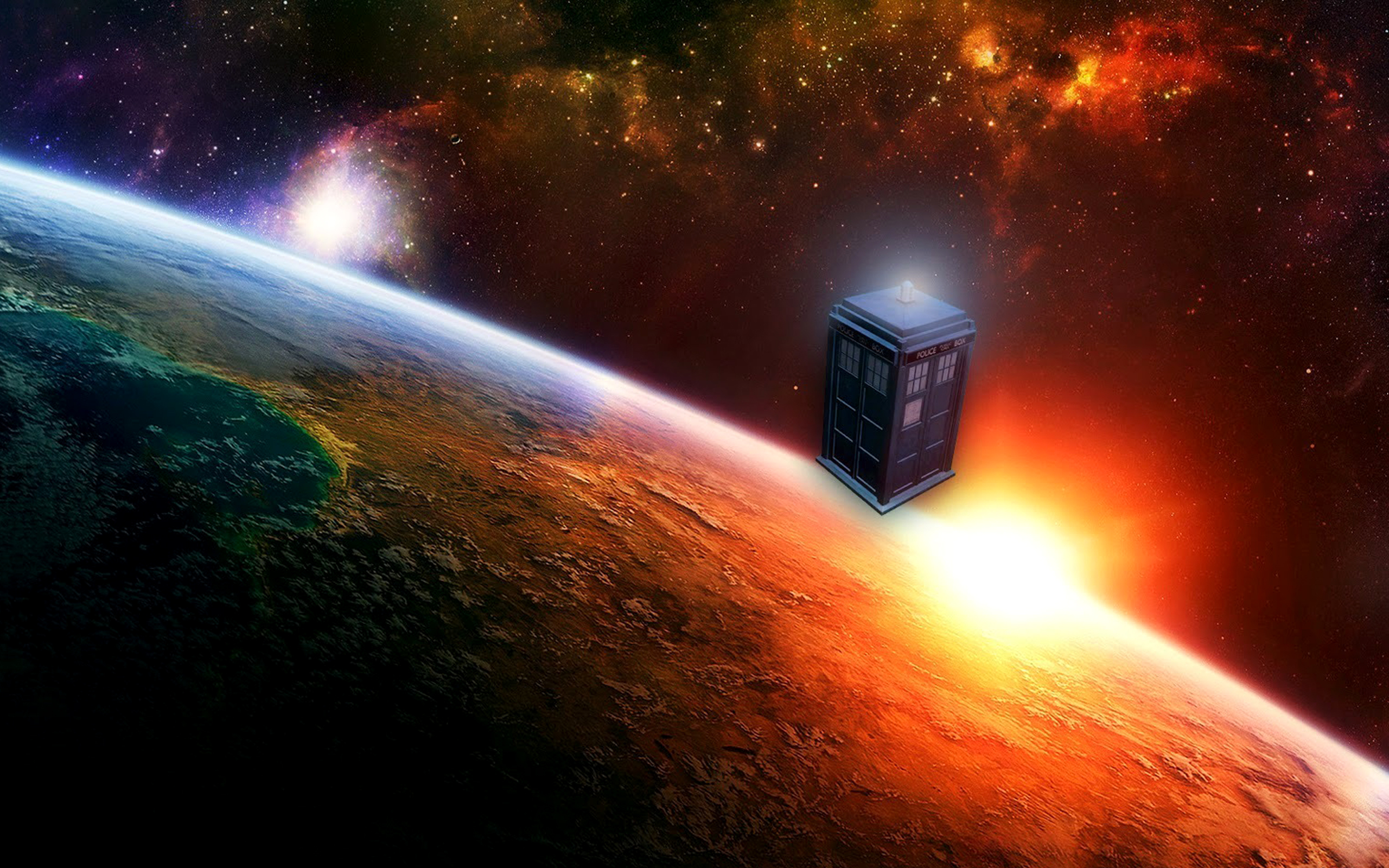 Doctor Who images Wallpaper HD wallpaper and background photos