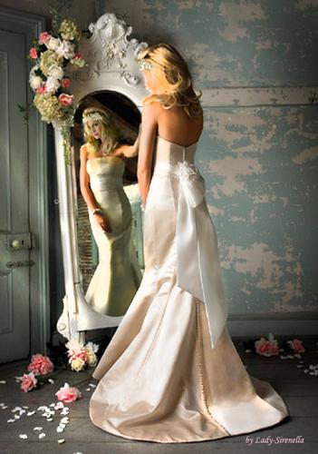Wedding siku of Caroline and Tyler