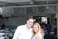 Wedding - hilary-duff-and-mike-comrie photo