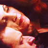 Will and Alicia - will-and-alicia Icon