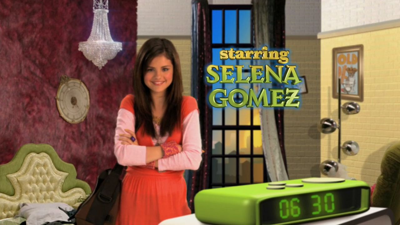 Wizards Of Waverly Place Wizards Of Waverly Place Image
