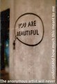 You're beautiful - tivotees photo