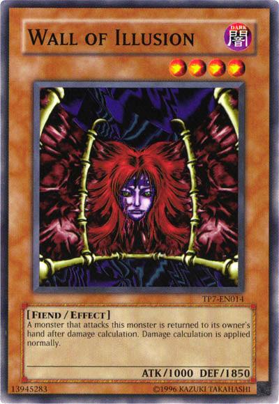 Yu-Gi-Oh Yu-Gi-Oh cards