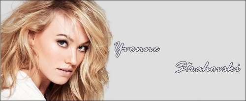 Yvonne banner