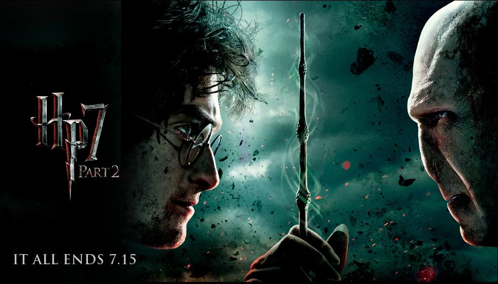 http://images5.fanpop.com/image/photos/24500000/biswarup-harry-potter-24584961-980-560.jpg