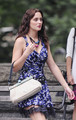 blair fashion - blair-waldorf-fashion photo