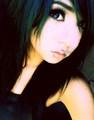 claudia  - emo-girls photo