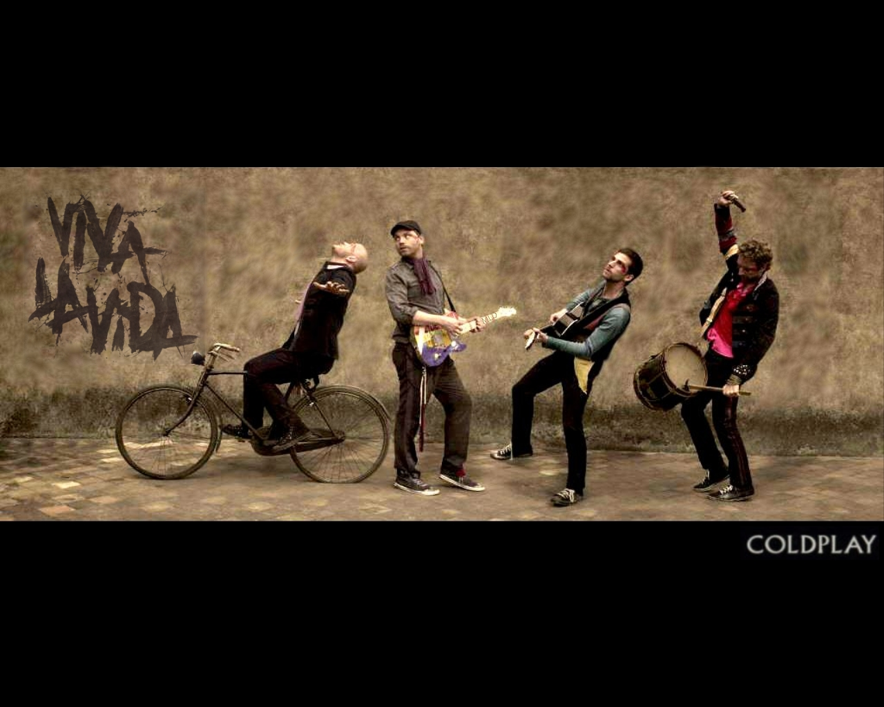 Coldplay images coldpl...