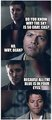destiel art collection - destiel photo