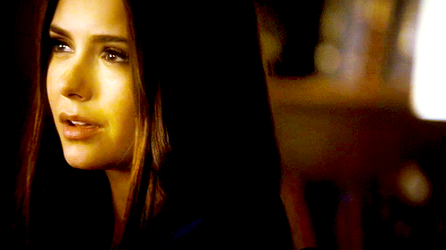 elena gilbert is gorgeous ♥