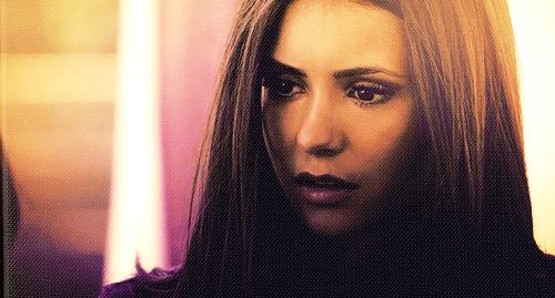 elena gilbert is gorgeous ♥