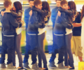 gifs - justin-bieber-and-selena-gomez fan art