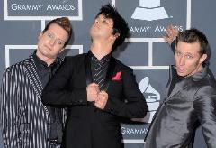 green day<33