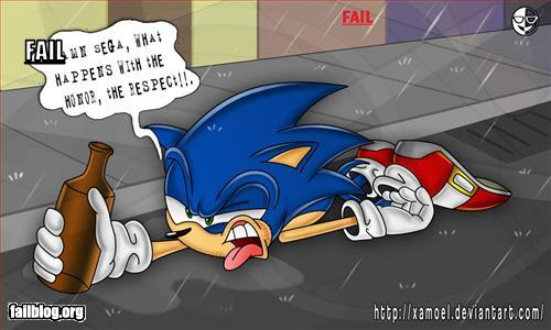 hes-drunk-sonic-the-hedgehog-24574393-50