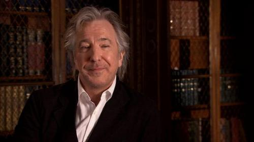 alan rickman fondo de pantalla containing a business suit entitled hp