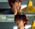i <3 Min Hyuk - kang-min-hyuk screencap