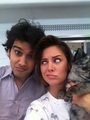 Jessica & Michael
