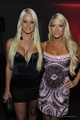 kelly kelly and maryse - kelly-kelly photo