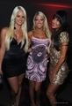 kelly kelly  maryse the bella - kelly-kelly photo