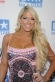 kelly kelly summerslam kick off party - kelly-kelly photo