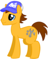 l4d2 pony style X3