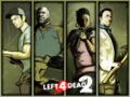 left 4 dead 2 wallpapers - left-4-dead-2 wallpaper