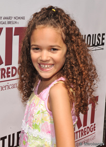 Jaden Smith And Madison Pettis Images Madison Wallpaper And