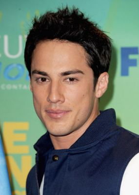 michael♥ ♥  - michael-trevino Photo