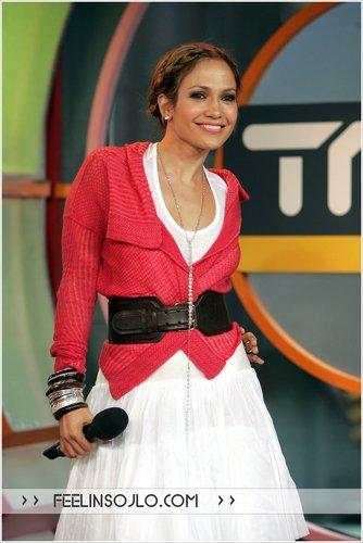 MTV trl 2005