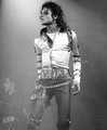 my lovely one <3 <3 <3 - michael-jackson photo