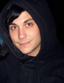 ohmyfrank - frank-iero photo
