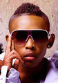 prodigy up close - prodigy-mindless-behavior photo