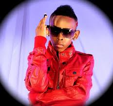 team mindless - princeton-mindless-behavior Photo